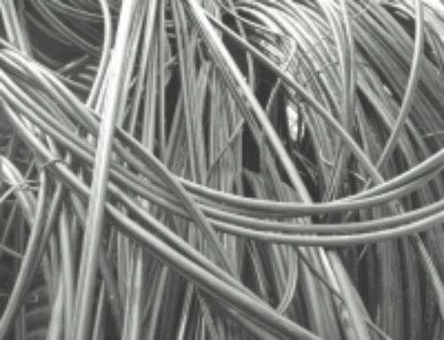 Hidden Dangers In Your Home's Wiring