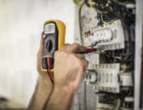 Why you should carryout regular maintenance on your home or business.
