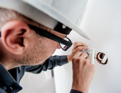 The Importance of Electricians